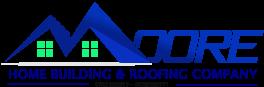 Moore Homes Inc Logo